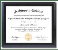 Degree In Graphic Design   Joy Studio Design Gallery Photo