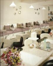 nail salon design ideas joy studio