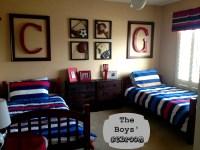 Room Designs For Teenagers | Joy Studio Design Gallery Photo