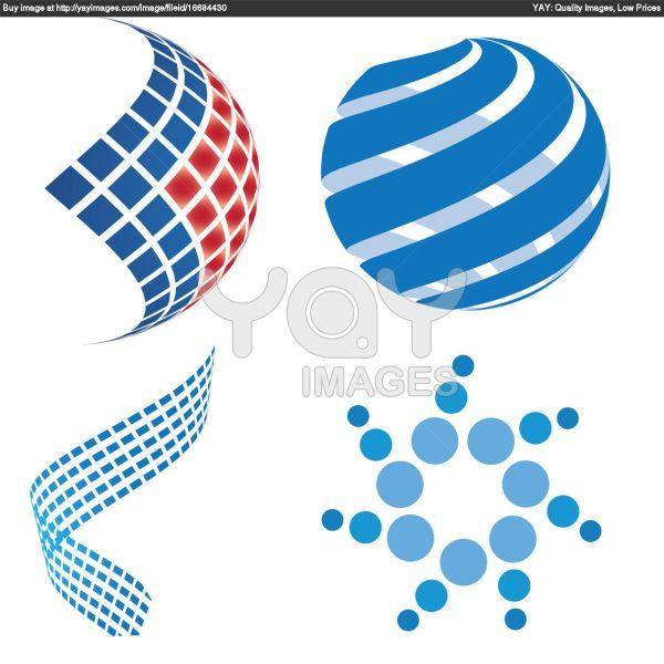 Company Logo Design Ideas Joy Studio
