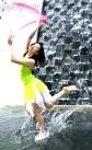 Dancing-Fairy-02