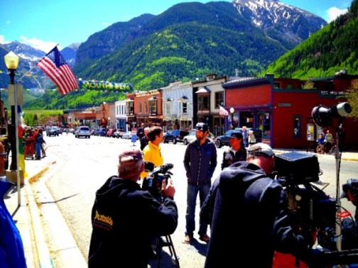 MountainFilm2012
