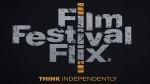 FilmFestFlix_Logo_Vertical_GreyBlack-640x360