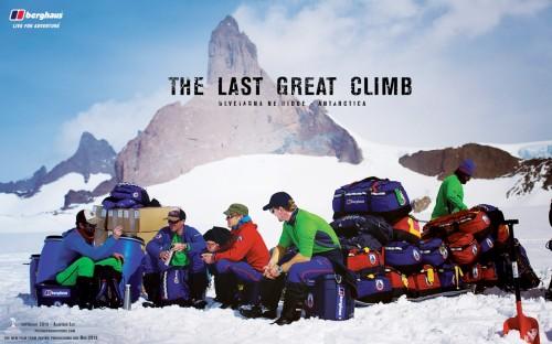 last-great-climb-02_1680x1050-1