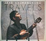 JakeShimabukuro
