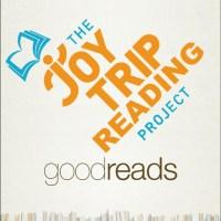 Joy Trip Reading Project