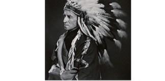 캐나다 상식백과13, 존 버컨