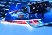 신용카드 비밀번호