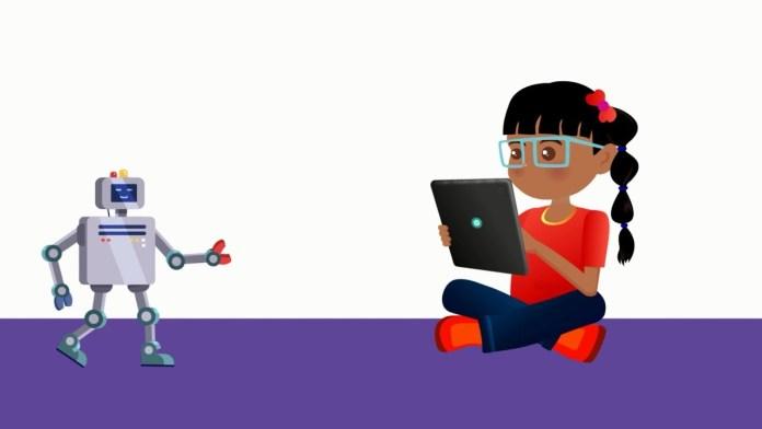 구글 I/O 2018 : 사람과 대화가 가능한 구글 어시스턴트
