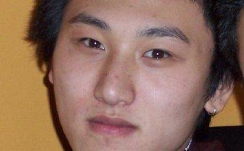 샤오싱 장