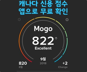 Mogo 에서 무료로 신용 점수를 확인해 보세요