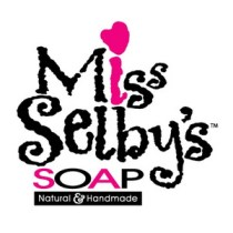 Miss Selby's Soap Logo