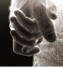 'Free Souls Embrace Creative Commons' photo (c) 2006, D. Sharon Pruitt - license: http://creativecommons.org/licenses/by/2.0/