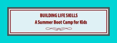 bootcamp banner