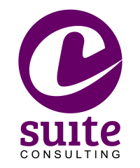 C-Suite Consulting Partners Group logo