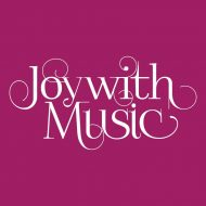 Joy With Music