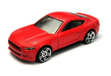 Deal on Hot Wheels Cars