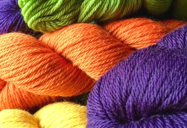 Tips to get free Yarn