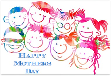 Top 10 Free Mother's Day Printables and diy
