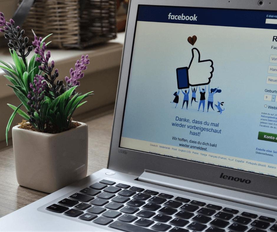 如何提高Facebook粉絲專頁的真實粉絲數量!