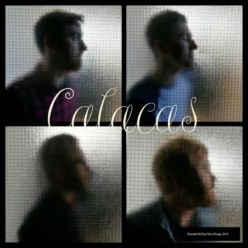 calacas3-3