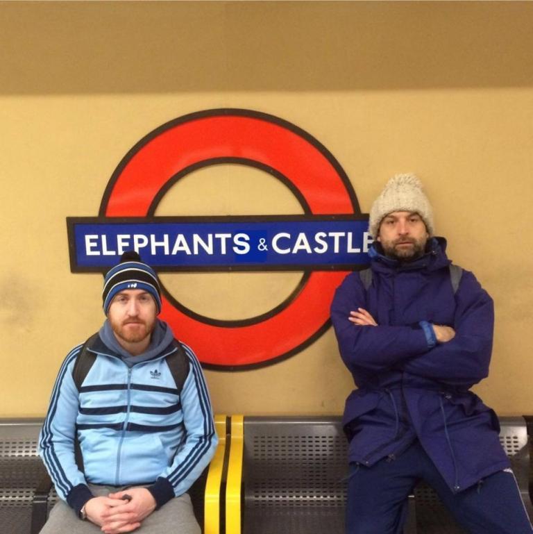 elephants-and-castles