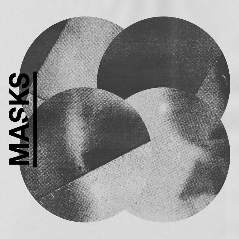 masks (Medium)