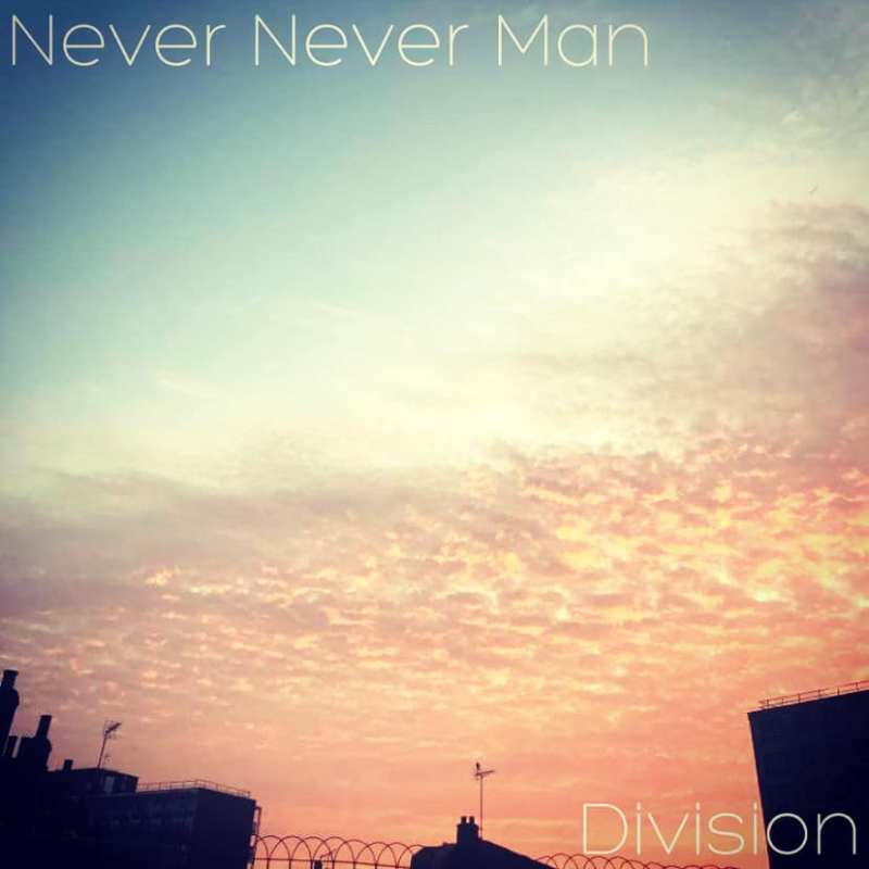 never never man_division_album cover