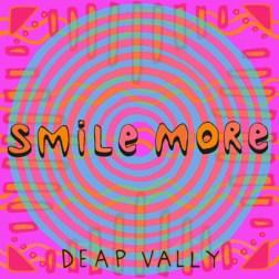 smile-more
