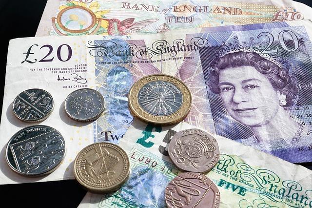 Legalna praca w UK – jak to ugryźć?