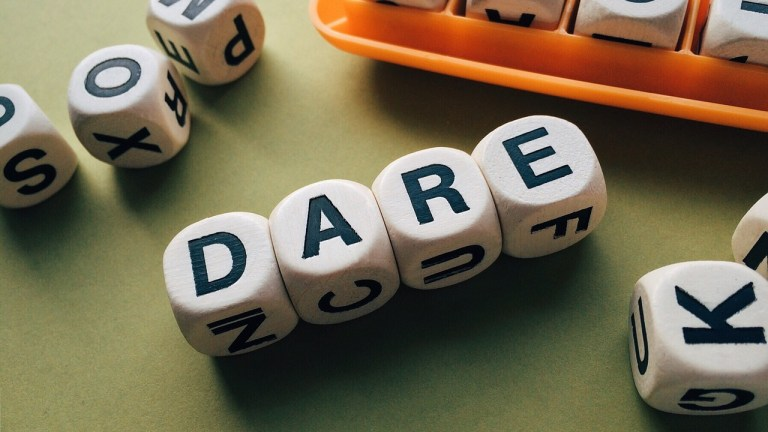 Business taboo – gra na lekcje języka angielskiego zawodowego.