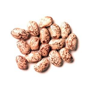 Desmondi Sugar Beans 500g