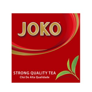 Joko Teabags 26s