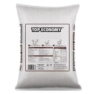 Top Economy Soya Mince beef 5kg