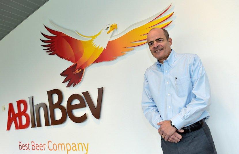 Carlos_Brito_ABInBev_CEO