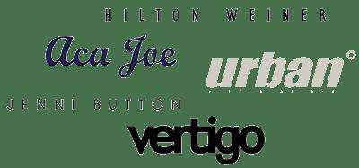 client-logos-platinum-group