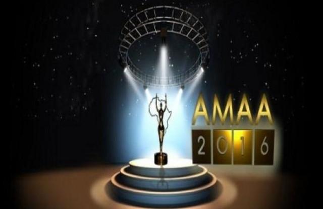 AMAA-2016