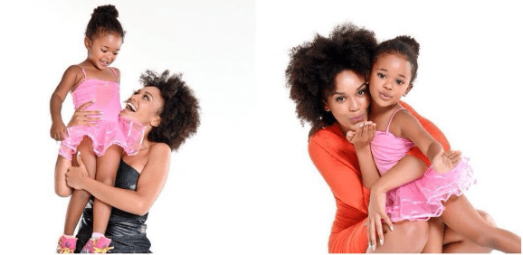quantico single parents Quantico's best 100% free dating site for single parents join our online community of virginia single parents and meet people like you through our free quantico single parent personal ads and online chat rooms.