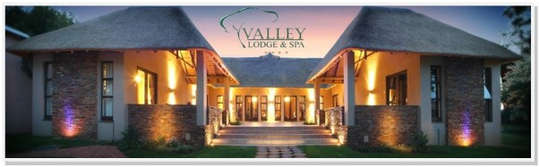 Valley Lodge Spa JoziStyle (2)