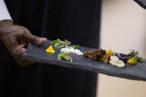 Franz De Waal HotCaterers DineJoziStyle (3)