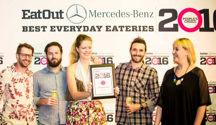 best-mexican-eatery_gauteng_perron_martin-jakoby-grant-ansell-christa-ansell-thom-hughes-anelde-greeff_2999
