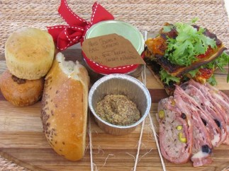 festive-farm-to-table-forumcompany-dinejozistyle-4