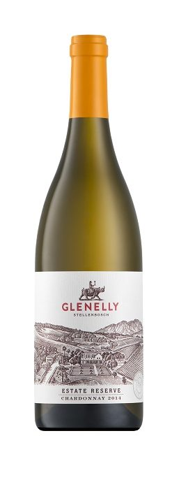 Glenelly_Estate_Reserve_Chardonnay Edward Chamberlainbell Radio Today johannesburg food JoziStyle