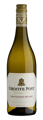 Groote Post Sauvignon Blanc NV