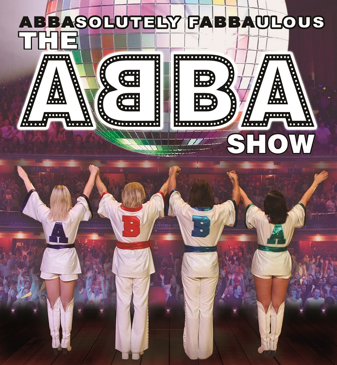 The ABBA Show returns to Johannesburg in early 2019