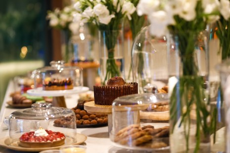 The Pantry Cake Auction DineJoziStyle (1)