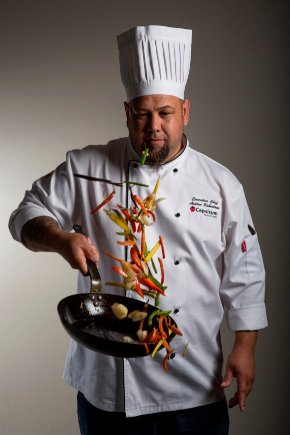 Ashton_Robertson-capsicumcooking-dinejozistyle-edward-chamberlain-bell-south-african-chefs