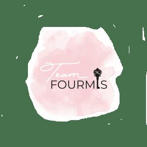 Team Fourmis