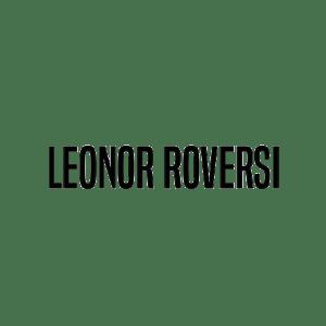 Leonor Roversi