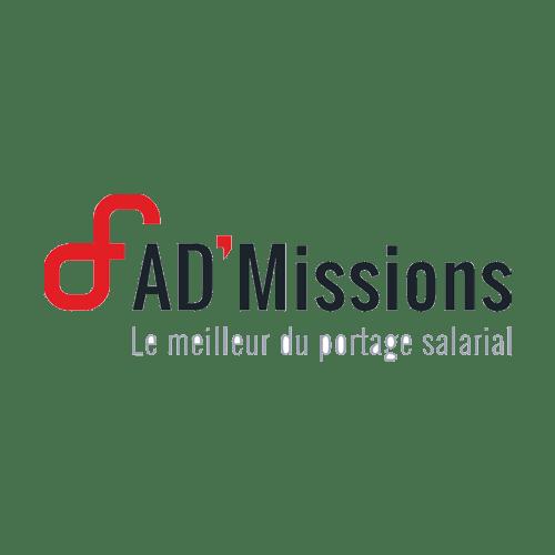 ad missions